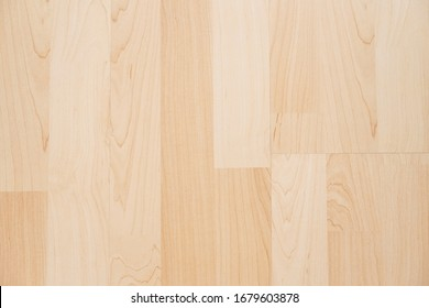Wood texture background surface with natural pattern. Flooring top view. Brown wood planks. Close up image.