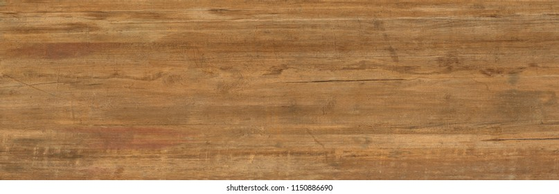 wood texture background surface with old natural pattern
