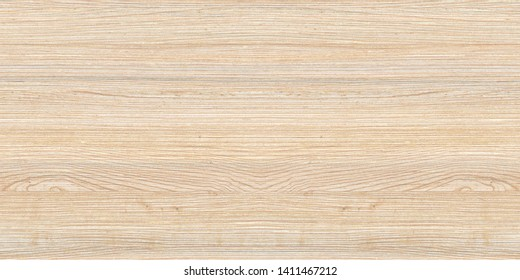 wood texture background surface with old natural pattern, natural wooden texture background, plywood texture with natural wood pattern, walnut wood surface with top view