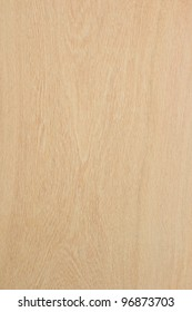 wood texture for background usage