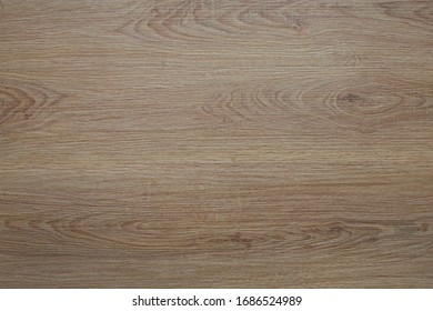 Wood texture background used for wall covering