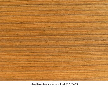 Wood texture background, veneer made of natural wood - Drzewo Sandałowe, Sandal tree, Sandalwood, Red Sandal, Sandal - Shutterstock ID 1547112749