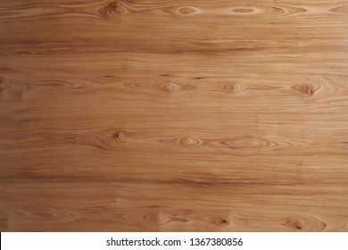 Wood texture background. Wooden floor or table with natural pattern.