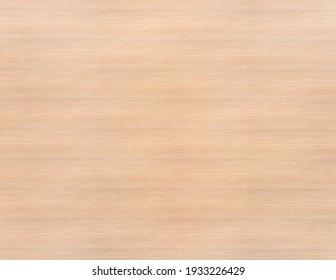 Fondo de textura de madera. Suelo o mesa de madera con patrón natural