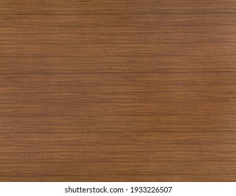 Wood texture background. Wooden floor or table with natural pattern