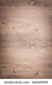 Wood Texture Background. Wooden plank top view. Texture of wood. Wooden surface texture.