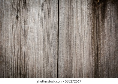 Wood texture. The background of the wooden planks.