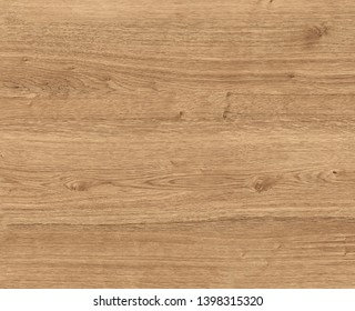 Wood texture background.Natural wood pattern