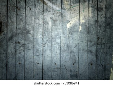 Wood texture background,old wooden texture with natural pattern, wood background or texture.