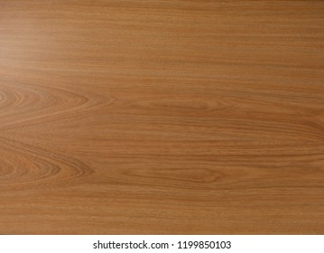 wood texture for backgrounds