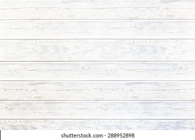 Wood Texture Backgrounds High Resolution Image