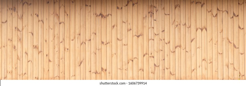 Wood texture wood background.seamless wood wall pattern.vinatage wood surface textured for backdrop