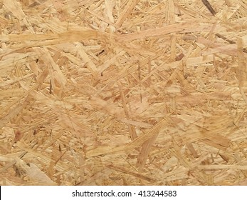 Wood texture. Wood background.Wood Particle Board.Scraps of wood panel.Wood surface. Wood structure. Abstract wood background.Piece wood background.