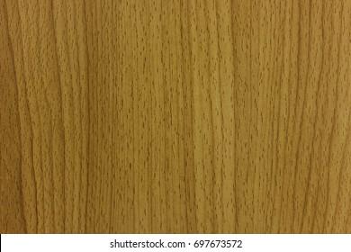 Wood texture bakgrund. wooden door