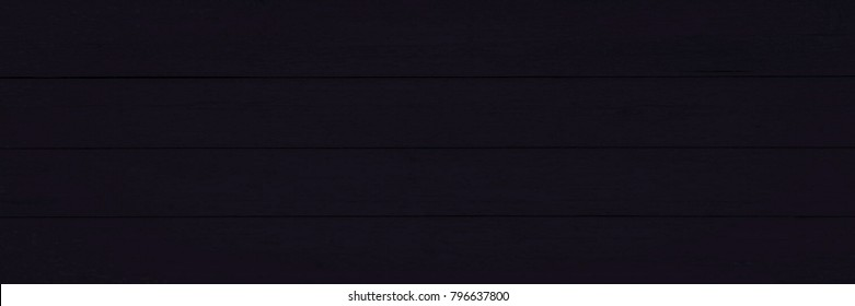 Black painted wood texture Background Black Wood Texture Black Background Wood Planks Grunge Wood Black Painted Wooden Wall Pattern Shutterstock Royalty Free Black Painted Wood Images Stock Photos Vectors