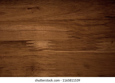 Wood Texture Board Background