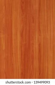 wood texture - cherry