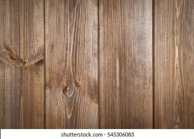 teak wood texture natural wood pattern stock photo edit now
