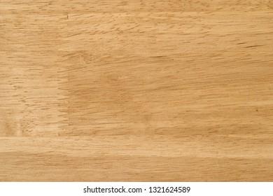 Wood texture, close-up