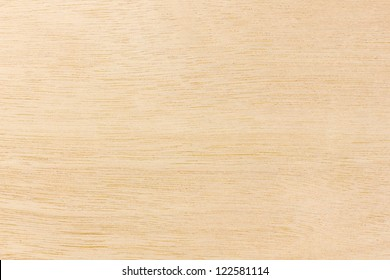 Wood texture images stock photos vectors shutterstock wood texture close up background thecheapjerseys Image collections
