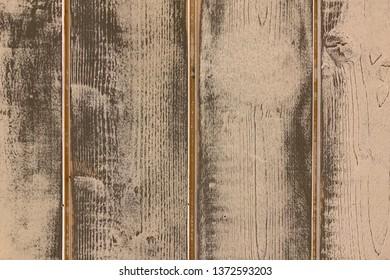 wood texture closeup, background