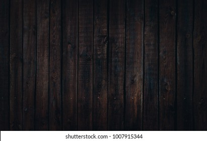 Wood texture. Close-up of a wooden fence. Abstract texture and background for designers.