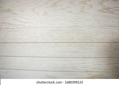 Wood texture with cracks for texture and copy space.