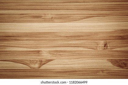 Wood texture. Wood texture for design