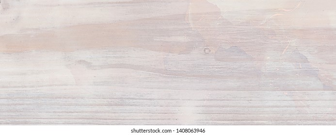 wood texture design 30x80cm 300dpi