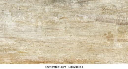 wood texture design art collection