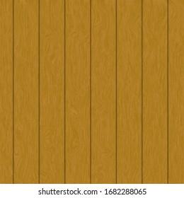 Wood texture design background. Modern design texture