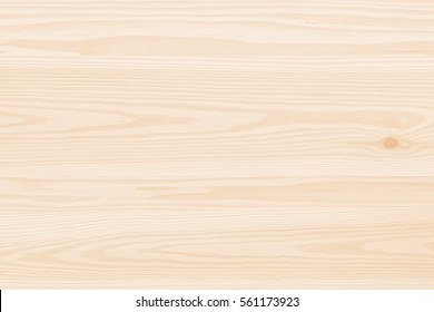 Woodgrain images stock photos vectors shutterstock wood texture wood texture for design and decoration thecheapjerseys Image collections