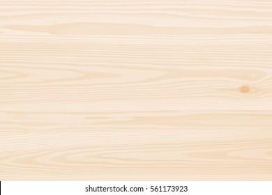 Holzstruktur. Holzstruktur für Design und Dekoration