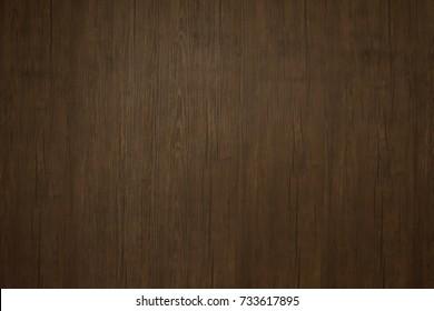 Wood texture Wood texture design decoration