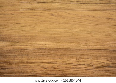 Wood texture. Wood texture for design and decoration for background
