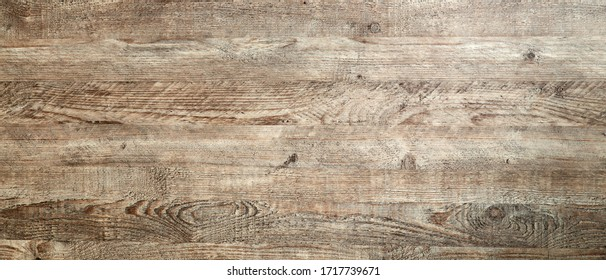 Wood texture. Wood texture for design and decoration. The color is dark beige with shades of gray and brown. Fine texture, pattern. Dark wood. Wooden background.