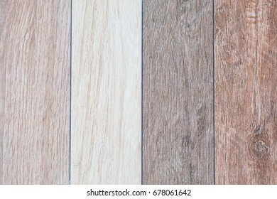 wood texture different shades