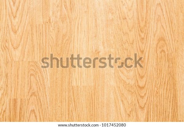 Wood Texture Distressed Pine Boards Knots Stock Photo Edit