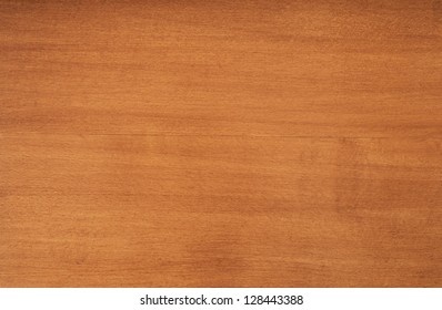 A wood texture from a floor.