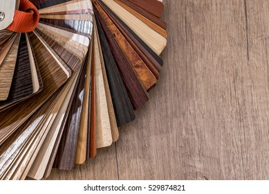 wood texture floor  for design on wooden Background