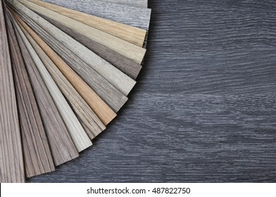 wood texture floor light oak line tile up old teak row eye peel teak chip door desk grey top clear dark board aged tiles pine year solid birch grain frame vinyl blank home veneer empty