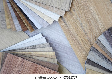 wood texture floor :oak tile, maple tile, chestnut tile, walnut tile, balsam tile,