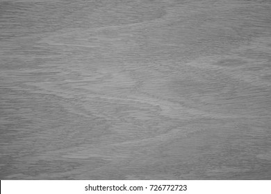 Wood texture in grey tone