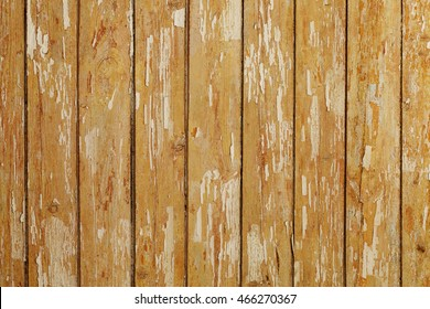 wood texture, grunge, cracked, high-resolution image