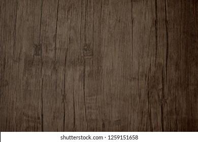 Wood Texture GW