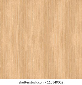 Wood Texture - High quality Texture -