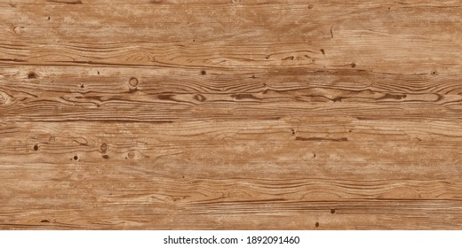 wood texture high resolution. wood background hd