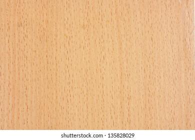 Wood texture, horizontal, no vignette