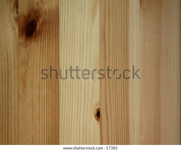 A wood texture image.