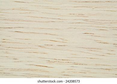 wood texture macro shot